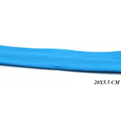 Opaski elastyczne - Lycra Wąska OLW11