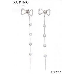 Kolczyki Xuping - MF4266