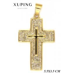 Przywieszka Xuping - MF4320