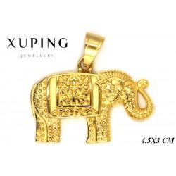 Przywieszka Xuping - MF4319