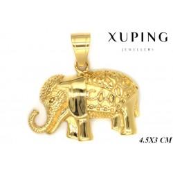 Przywieszka Xuping - MF4318