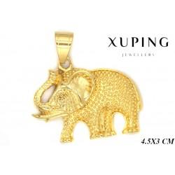 Przywieszka Xuping - MF4317