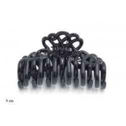 Kleszcze do włosów - MF3776