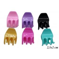 Kleszcze do włosów - MF3146