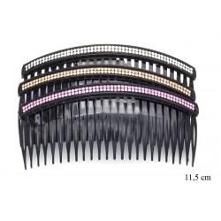 Grzebień do włosów - MF3289-1