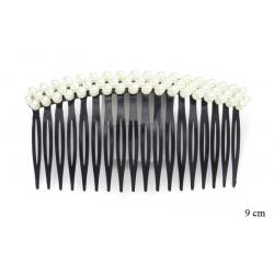 Grzebień do włosów - MF3289-2