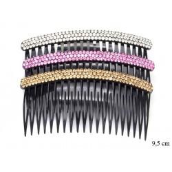 Grzebień do włosów - MF3292