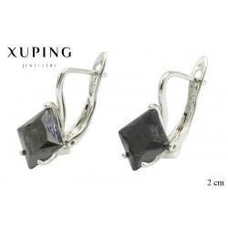 Kolczyki Xuping - FM14230