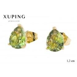Kolczyki Xuping - MF4332-1