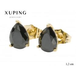 Kolczyki Xuping - MF4332-2