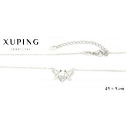 Naszyjnik Xuping - MF2980-2