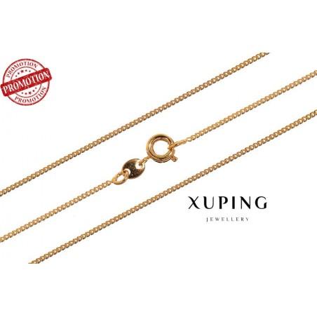 Naszyjnik Xuping - MF0660