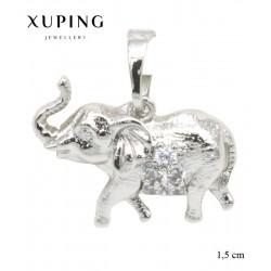 Przywieszka Xuping - MF4871