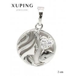 Przywieszka Xuping - MF4833