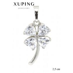Przywieszka Xuping - MF4673