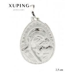 Przywieszka Xuping - MF4398