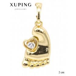 Przywieszka Xuping - MF4392