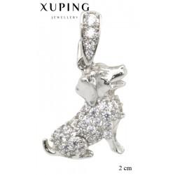 Przywieszka Xuping - MF4900