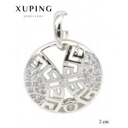 Przywieszka Xuping - MF4898