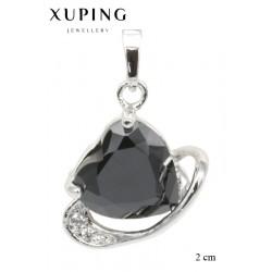 Przywieszka Xuping - MF4874