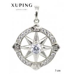 Przywieszka Xuping - MF4840
