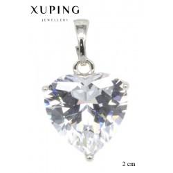 Przywieszka Xuping - MF4676