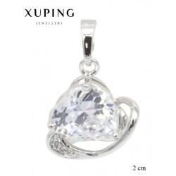 Przywieszka Xuping - MF4675