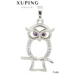 Przywieszka Xuping - MF4672