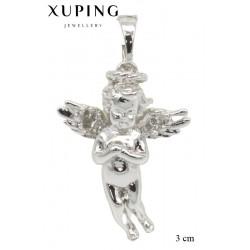 Przywieszka Xuping - MF4612-2