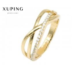 Pierścionek Xuping - MF4610