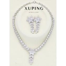 Komplet biżuterii Xuping - MF5011