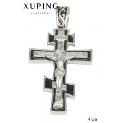 Przywieszka Xuping - MF4865