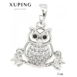 Przywieszka Xuping - MF4862