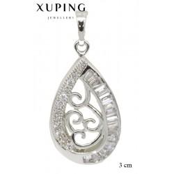 Przywieszka Xuping - MF4838