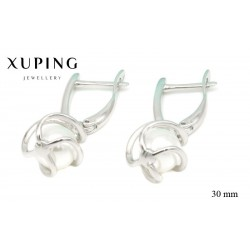 Kolczyki Xuping - MF4470