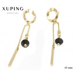 Kolczyki Xuping - MF4744