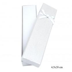 Pudełka - MF0188-4