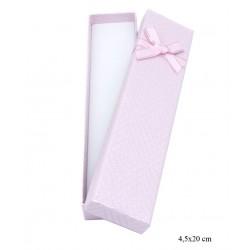 Pudełka - MF0188-3