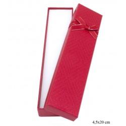 Pudełka - MF0188-2
