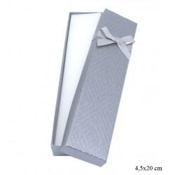 Pudełka - MF0188-1