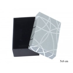 Pudełka - LS4989