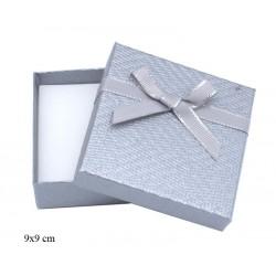 Pudełka - MF0187-2
