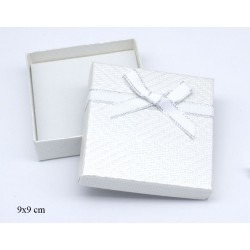 Pudełka - MF0187-1