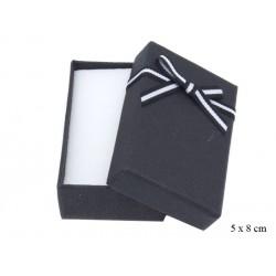 Pudełka - LS9073