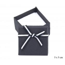 Pudełka - LS9072