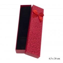 Pudełka - FM10899-2