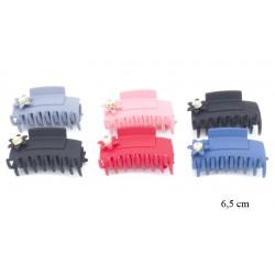 Kleszcze do włosów - LS14422