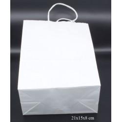 Torebki papierowe - FM13474B