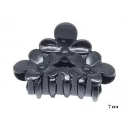 Kleszcze do włosów - MF4967D
