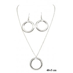 Komplet biżuterii - FM9431A-1